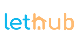 LetHub New Logo.png