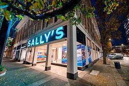 Sallys NS-Web-4.jpg