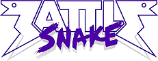 Battlesnake Logo.png