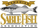 canadian-sablefish-association.jpg