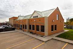 North Star Alberta-Printable-5.jpg