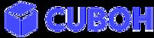 cuboh-full-logo.png