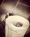 project data.JPG