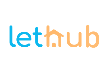 Taking Real Estate Rentals To The Next Level With LetHub