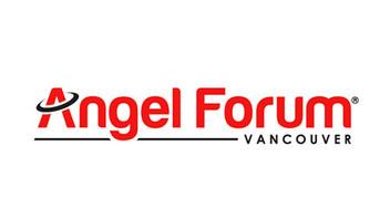 Angel-Forum.jpg