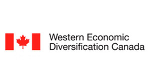 Western-Economic-Diversification-Canada.
