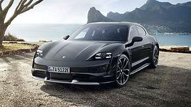 Porsche electrisch.jpeg
