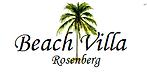 Logo Beach Villa Rosenberg.png