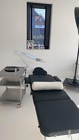 gezichtsbehandeling in grote salon.jpg