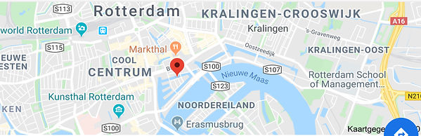 Huidpraktijk Rotterdam Wijnhaven.jpeg