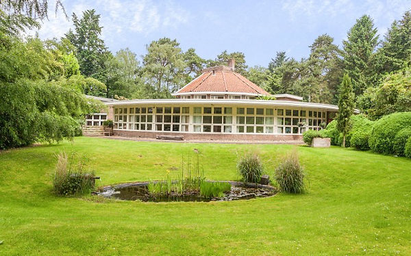 Bithoven Heidepark Huidpraktijk Rosenber