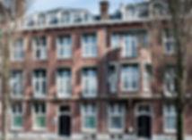 Den Haag Benoordenhout Huidpraktijk rose