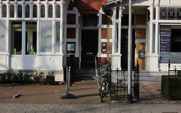 Nijmegen Rosenberg huidpraktijk .jpg