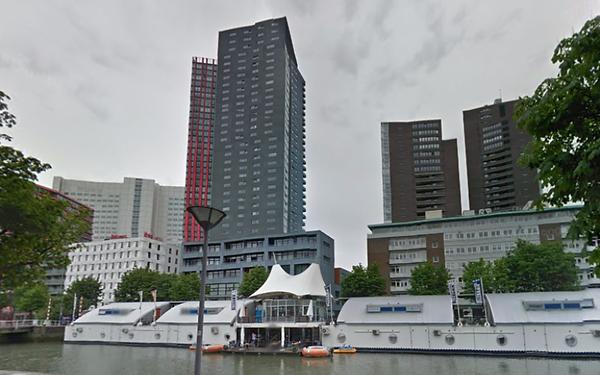 Huidpraktijk Rotterdam Wijnhaven.png