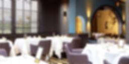 Restaurant De Nederlanden gelegen in Vreeland