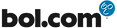 1280px-Bol.com_logo.svg.png