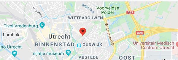 Huidpraktijk Maliebaan Utrecht.jpeg
