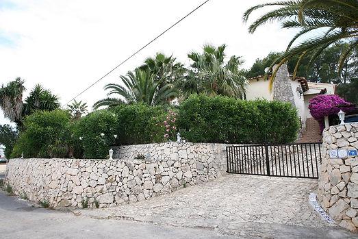 Villa Rosenberg Moraira 16.jpg