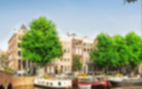 Rosenberg Skin Clinic, locatie Amsterdam