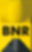 BNR.png