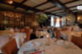 Restaurant de Royal Mandarin is een chinees restaurant