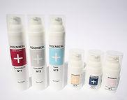 Rosenberg Skin Clinic