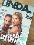 LINDA Magazine _ Rosenberg Skin Clinic