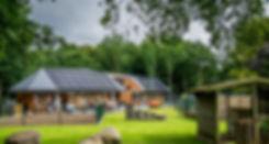 Kinderboerderij Warande Huizen