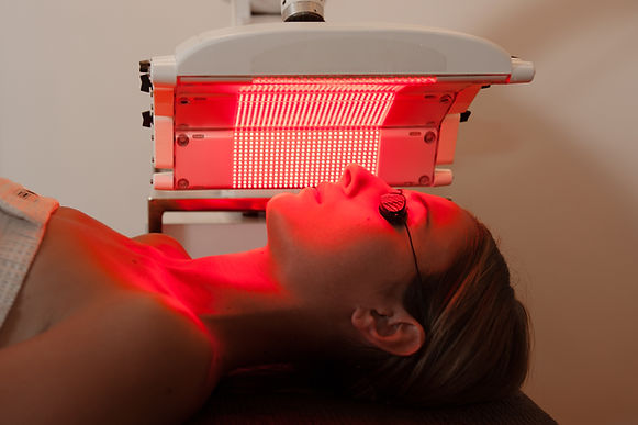 healing red light therapy session.jpg