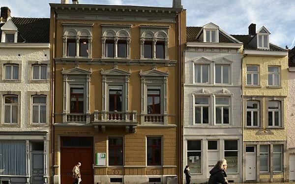Locatie Maastricht Huidpraktijk Rosenber