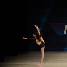 Act34_NeverGiveUp_TaborDanceAcademy_DDC_