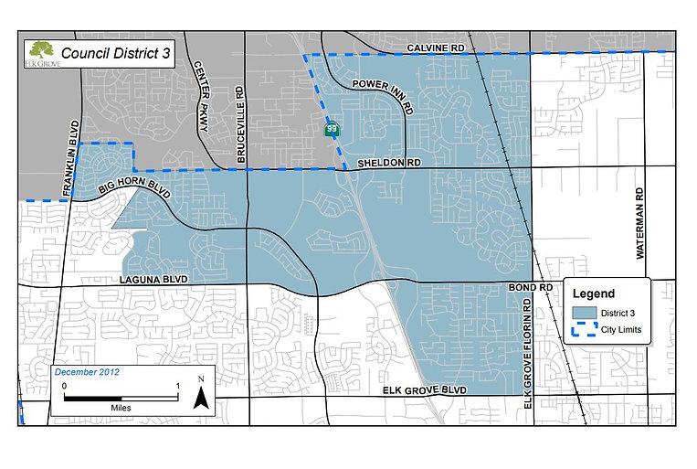 Elk Grove  Map.JPG