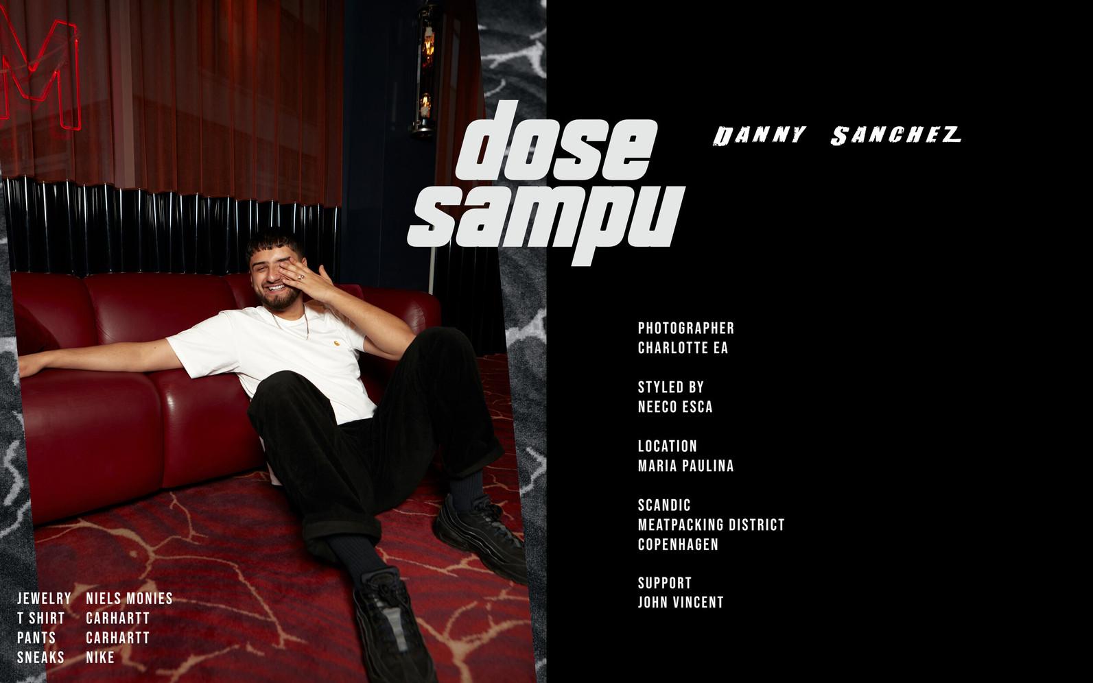20_11_09_dosesampu_danny_sanchez_00.jpg