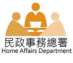 HAD_logo (1).jpg