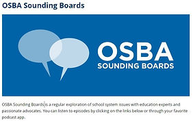 OSBA Sounding Board.jpg