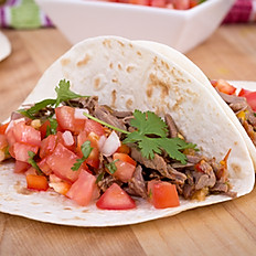 Tacos - Start From