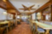 restaurant0017.jpg
