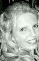 Kimberly Shelton, Massage Therapist of the Month!