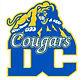 Del-Campo-Cougars-Logo-JPG.jpg