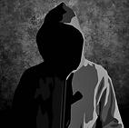 Grey Hoodie Guy_edited.png