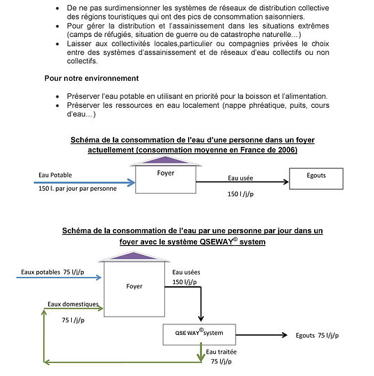 page-2 COR.jpeg