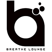 Breathe Logo.png