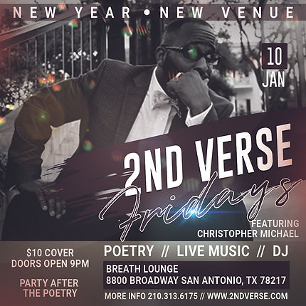 2nd Verse Flyer Jan 2020.jpg