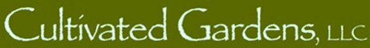 garden design|gardener avon CT|gardener simsbury ct|gardener west hartford ct|gardener canton ct|gardener farmington ct|landscaper