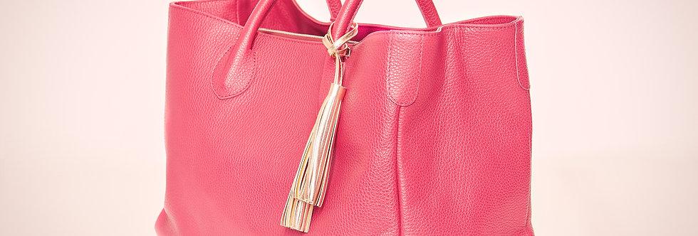 Milena Grand Bisou pink