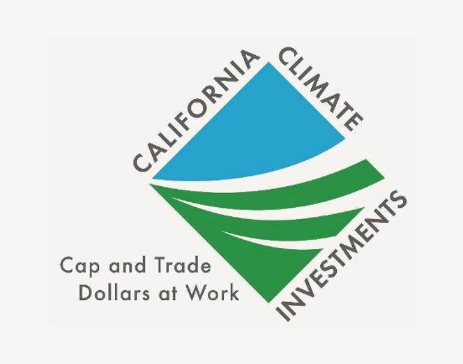 CaliforniaClimateInvestment-Logo.jpg