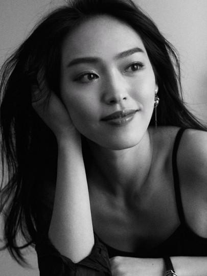 Catherine-Asian Model-HK Talents-Model Agency-Hong Kong_edited.jpg