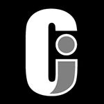 ContractorsInc_logo.png