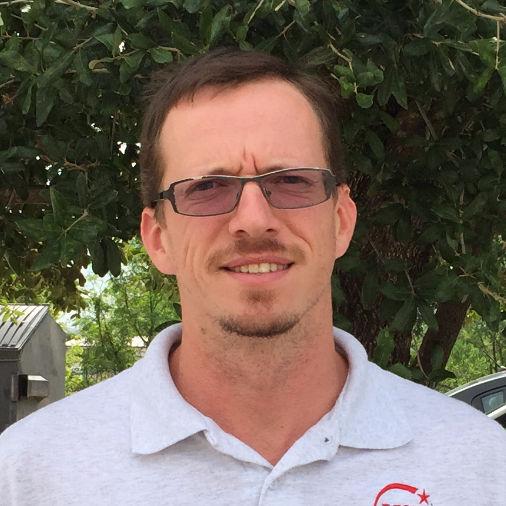 Craig Bradshaw picture for web site 9-9-