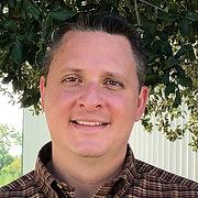 Tim King picture 9-18-18_edited.jpg